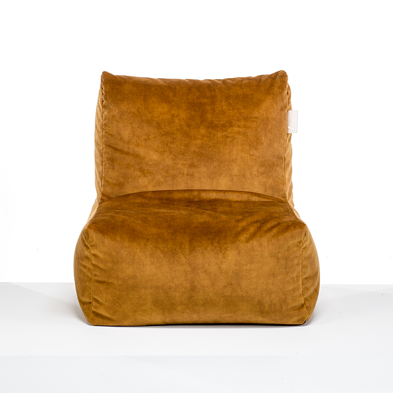 laui-lounge-velvet-adult-gold