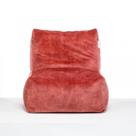 Laui-lounge-Velvet-Adult-Blush