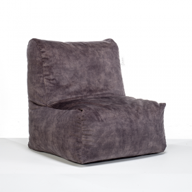 laui-lounge-velvet-adult-dark-grey