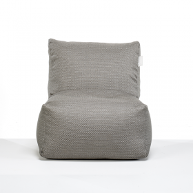 laui-lounge-basic-adult-stone-grey-front